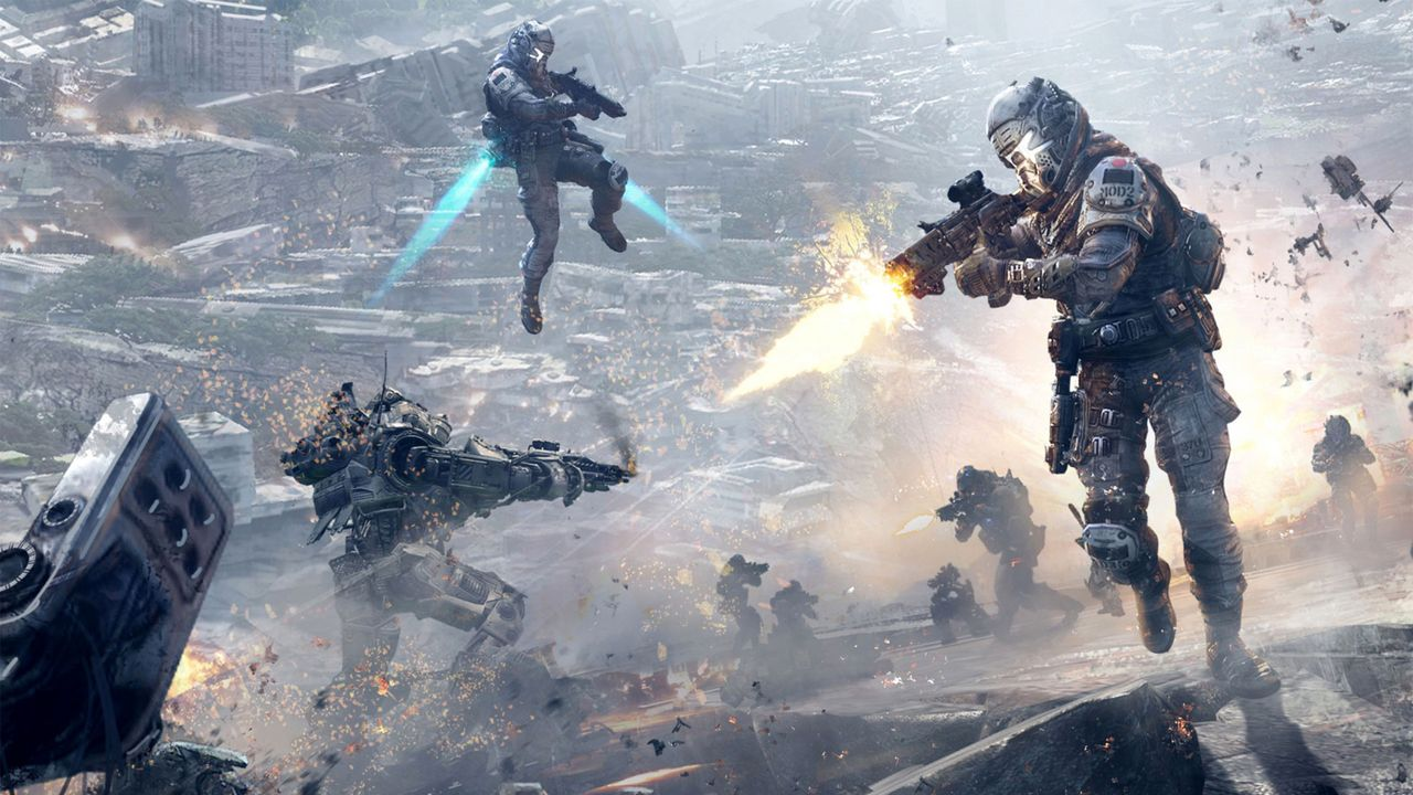 movilidad_lenta_titanfall_2_feedback_respawn_entertainment_generacion_xbox