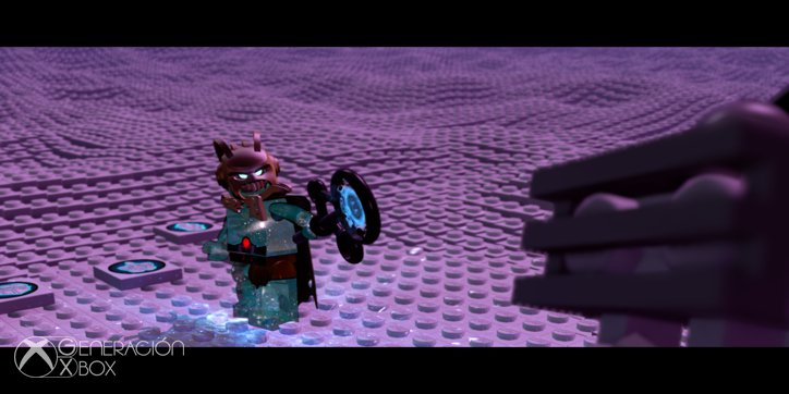 lego-dimensions-review-generacion-xbox-2