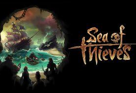 Recordamos: Sea Of Thieves será Xbox One X Enhanced en su lanzamiento
